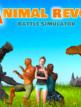 download Animal.Revolt.Battle.Simulator.v0.64-P2P
