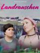 download Landrauschen.German.2018.COMPLETE.PAL.DVD9-SAViOUR
