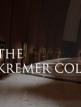 download The.Kremer.Collection.VR.Museum.VR-VREX