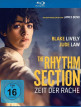 download The.Rhythm.Section.2020.German.DTS.1080p.BluRay.x265-UNFIrED