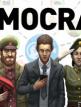 download Democracy.4.v1.12-GOG