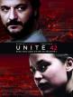 download Unit.42.S02E01.GERMAN.720P.WEB.H264-WAYNE