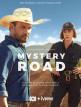 download Mystery.Road.S01.Complete.German.Webrip.264-jUNiP