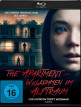 download The.Apartment.Willkommen.im.Alptraum.2019.German.720p.BluRay.x264-PL3X