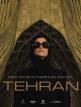 download Teheran.S01E05.German.DL.720p.WEB.h264-WvF
