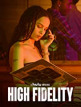 download High.Fidelity.S01E05.German.DL.720p.WEB.h264-WvF