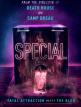 download The.Special.2020.GERMAN.DL.720P.WEB.X264-WAYNE