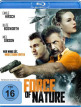 download Force.Of.Nature.2020.German.BDRip.German.AC3.XVID-PS