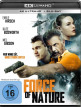 download Force.of.Nature.2020.German.DTS.1080p.BluRay.x265-UNFIrED