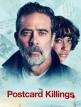 download The.Postcard.Killings.2020.German.DL.720p.BluRay.x264-SAViOURHD