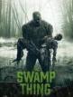 download Swamp.Thing.2019.S01E01.-.E02.German.Webrip.x264-jUNiP