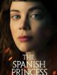 download The.Spanish.Princess.S02E01.German.DL.720p.WEB.h264-WvF