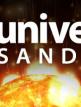 download Universe.Sandbox.v25.2-GOG