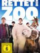 download Rettet.den.Zoo.2020.German.AC3.BDRiP.XViD-57r