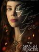 download The.Spanish.Princess.S02E01.GERMAN.DL.1080P.WEB.H264-WAYNE