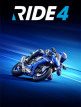 download RIDE.4.incl.Update.1.and.3.DLCs.MULTi8-FitGirl