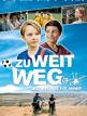 download Zu.weit.weg.German.2019.AC3.DVDRip.x264-SAVASTANOS