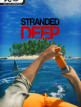 download Stranded.Deep.New.Big.World.Early.Access-P2P