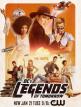 download DCs.Legends.Of.Tomorrow.S05E09.GERMAN.DL.1080P.WEB.X264-WAYNE