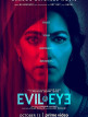 download Evil.Eye.2020.GERMAN.AC3.WEBRiP.XViD-57r
