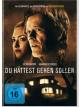 download Du.haettest.gehen.sollen.2020.GERMAN.AC3.WEBRiP.XViD-57r