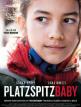 download Platzspitzbaby.2020.Swiss.German.1080p.WEB.H264-Smasher