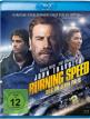 download Burning.Speed.Sieg.um.jeden.Preis.2019.German.DL.1080p.BluRay.x264-ROCKEFELLER