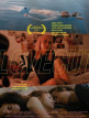 download Lovecut.Liebe.Sex.und.Sehnsucht.2020.German.1080p.BluRay.x264-DETAiLS