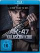 download AK.47.Kalaschnikow.2020.German.720p.BluRay.x264-ROCKEFELLER