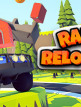 download Radical_Relocation-DINOByTES