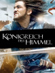 download Koenigreich.der.Himmel.DC.2005.German.AC3.1080p.BluRay.x265-GTF