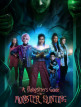 download A.Babysitters.Guide.to.Monster.Hunting.2020.German.DL.720p.WEB.x264-OHD