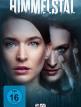 download Himmelstal.S01E01.German.DL.1080p.BluRay.x264-ROCKEFELLER