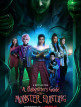 download A.Babysitters.Guide.To.Monster.Hunting.2020.WEBRip.German.AC3.XViD-PS