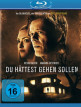 download Du.haettest.gehen.sollen.2020.German.BDRip.x264-LeetXD