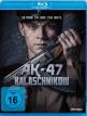 download AK.47.Kalaschnikow.2020.German.AC3.BDRiP.XViD-57r