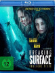 download Breaking.Surface.Toedliche.Tiefe.2020.German.1080p.BluRay.x264-LizardSquad