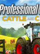 download Professional.Farmer.Cattle.and.Crops-DARKSiDERS