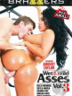 download Wet.And.Wild.Asses.3.XXX.DVDRip.x264-ROXXX