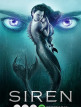 download Mysterious.Mermaids.S03E05.Mama.Ryn.GERMAN.HDTVRip.x264-MDGP