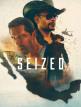 download Seized.Gekidnappt.German.2020.BDRiP.x264-PL3X