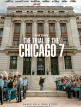 download The.Trial.of.the.Chicago.7.2020.German.AC3.WEBRiP.XViD-57r
