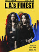download L.A.s.Finest.S02E04.GERMAN.1080P.WEB.H264-WAYNE