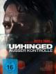 download Unhinged.Ausser.Kontrolle.2020.German.LD.WEBRip.x264-PRD