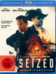 download Seized.Gekidnappt.2020.BDRip.German.AC3.XViD-PS