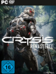 download Crysis.Remastered.REAL.CRACKFIX-CPY