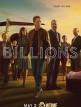 download Billions.S05E07.German.Webrip.x264-jUNiP