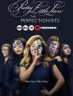 download Pretty.Little.Liars.The.Perfectionists.S01E10.German.Webrip.x264-jUNiP