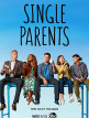download Single.Parents.S02E02.-.E03.German.Webrip.x264-jUNiP