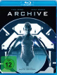 download Archive.2020.German.AC3D.DL.1080p.BluRay.x264-PS